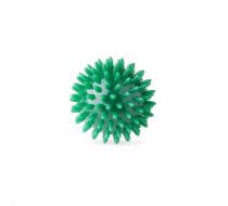 Массажный мячик Dr.Life Зеленый 7 см