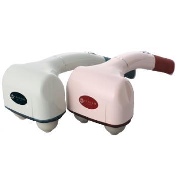 Вибромассажер для тела ASAGAO HM-201 UA купить в интернет-магазине Авимед