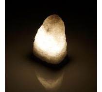 Соляная лампа SALTKEY ROCK (Скала) Little