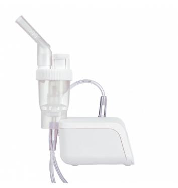 Компрессорный ингалятор B.Well MED-121 купить в интернет-магазине Авимед