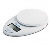 Весы электронные кухонные Momert 6839