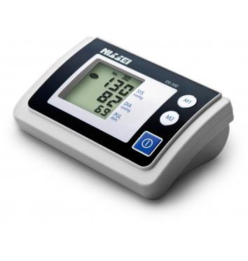 Автоматический тонометр на плечо Nissei DS-500 купить в интернет-магазине Авимед