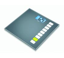 Электронные весы Beurer GS 205 Sequence