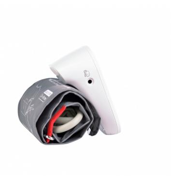 Автоматический тонометр B.Well PRO-33 (манжета размер М, без адаптера) купить в интернет-магазине Авимед
