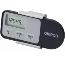 Шагомер OMRON HJ-321-Е