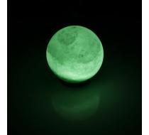 Соляная лампа SALTKEY BALL цвета