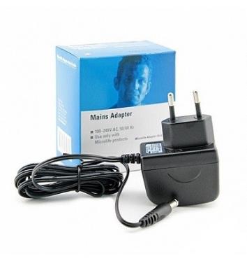 Сетевой адаптер Microlife AD 1024с купить в интернет-магазине Авимед