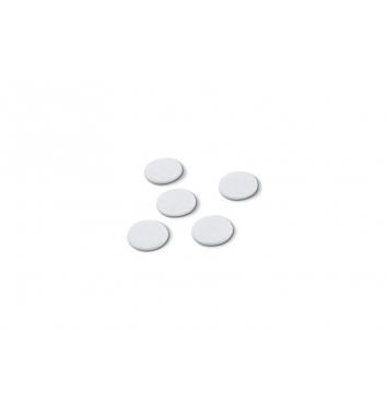 Фильтр для ингаляторов OMRON  Comp Air  купить в интернет-магазине Авимед