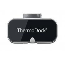 Модуль – инфракрасный термометр MEDISANA ThermoDock
