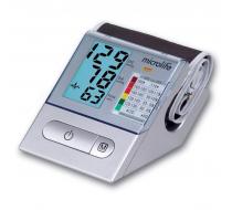 Автоматический тонометр на плечо Microlife ВР А 100
