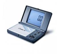 Карманные весы Momert 6000