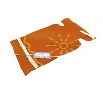 Электрическая грелка для шеи и спины Medisana HKN
