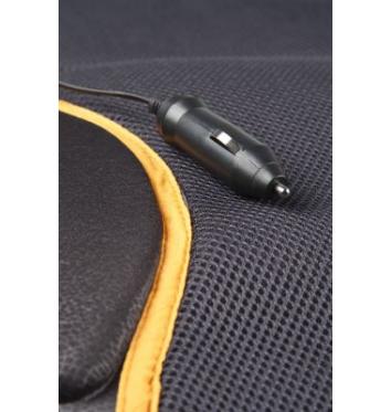 Массажная накидка Medisana MC 810 купить в интернет-магазине Авимед