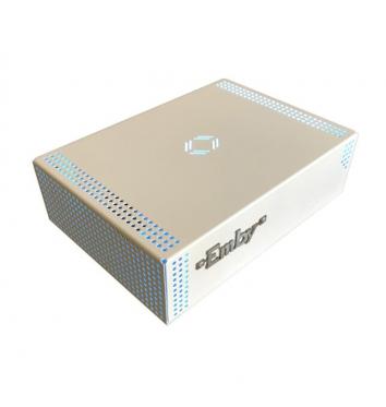 Бактерицидный рециркулятор воздуха UVAC-20 Чёрный,белый купить в интернет-магазине Авимед
