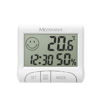 Гигрометр Medisana HG 100 купить в интернет-магазине Авимед