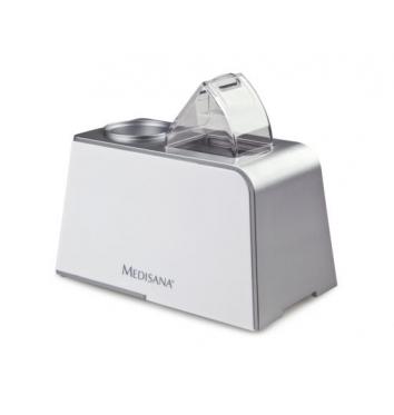 Ультразвуковой увлажнитель воздуха Medisana Minibreeze  купить в интернет-магазине Авимед