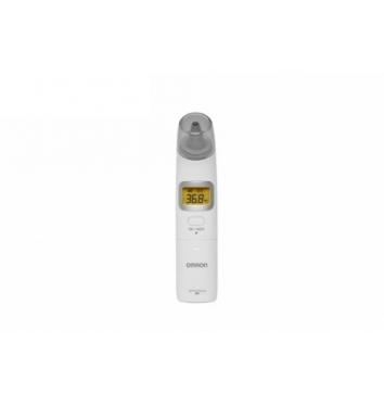 Инфракрасный ушной термометр OMRON Gentle Temp 521 купить в интернет-магазине Авимед