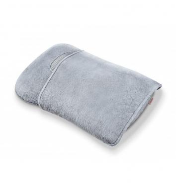Массажная подушка Beurer MG 145 купить в интернет-магазине Авимед