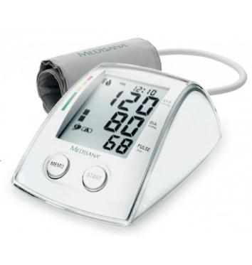 Автоматический тонометр Medisana MTX на плечо купить в интернет-магазине Авимед