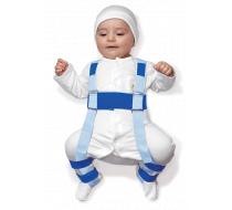 Детский бандаж для бедренных суставов Торос-груп 450