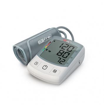 Автоматический тонометр на плечо Dr. Frei M-200A купить в интернет-магазине Авимед