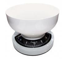 Кухонные механические весы Momert 6130