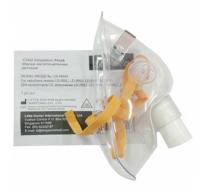Маска ингаляционная детская Little Doctor  LD-N042