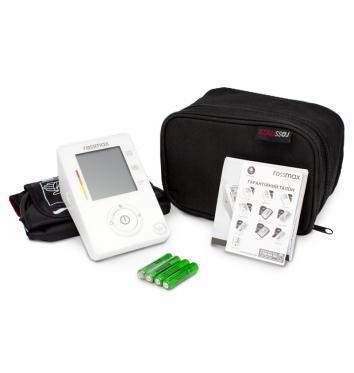 Автоматический тонометр на плечо Rossmax MB 321 купить в интернет-магазине Авимед