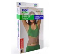 Бандаж ортопедический (согревающий) Medtextile 4045