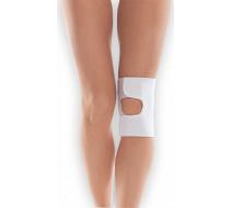 Бандаж для коленного сустава (с открытой чашечкой) Торос-груп 513