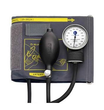 Механический тонометр Little Doctor LD-70 купить в интернет-магазине Авимед