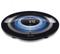 Индивидуальные весы Medisana Target Scale 3