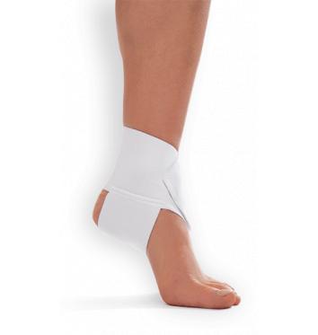 Бандаж для голеностопного сустава Торос-груп 410 купить в интернет-магазине Авимед