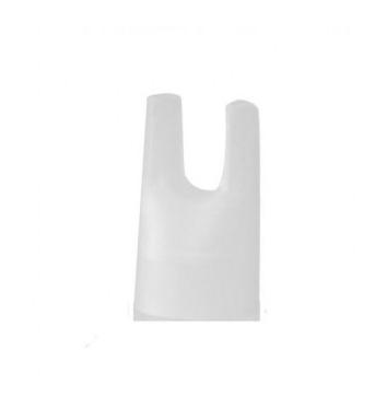 Канюля назальная для OMRON Comp Air купить в интернет-магазине Авимед