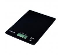 Электронные кухонные весы Momert 6841