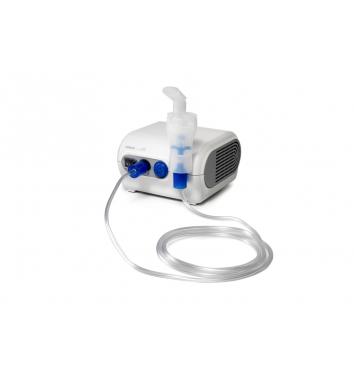 Воздуховодная трубка для ингаляторов OMRON Comp  Air купить в интернет-магазине Авимед
