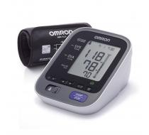Автоматический тонометр на плечо Omron M7 Intelli IT