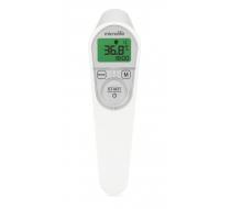 Инфракрасный бесконтактный термометр Microlife NC 200