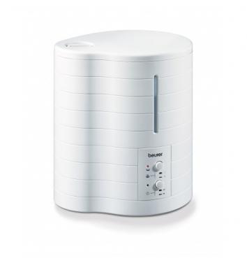 Паровой увлажнитель воздуха Beurer LB 50 купить в интернет-магазине Авимед