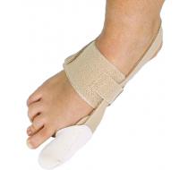 Коррегирующее приспособление для пальцев ног Orliman HV-32