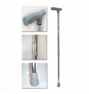 Трость-костыль GM920L купить в интернет-магазине Авимед