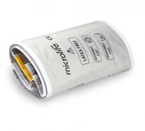 Универсальная манжета на плечо для электронных тонометров Microlife