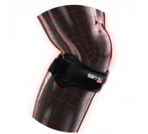 Бандаж на коленный сустав Dr. Frei S6010 разъемный