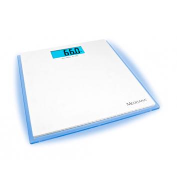 Индивидуальные весы с подсветкой Medisana ISB купить в интернет-магазине Авимед