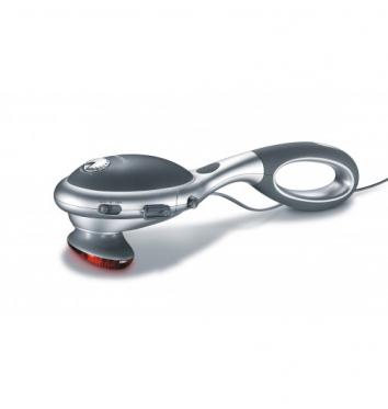 Массажер для тела Beurer MG 70 купить в интернет-магазине Авимед