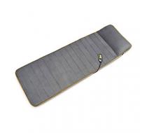 Вибрационный массажный коврик для всего тела  Medisana MM 825