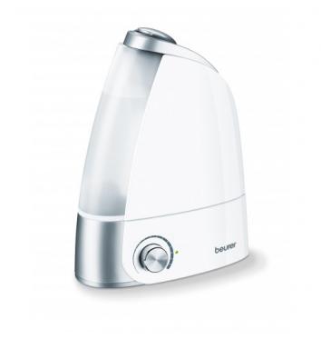 Увлажнитель воздуха Beurer LB 44 купить в интернет-магазине Авимед