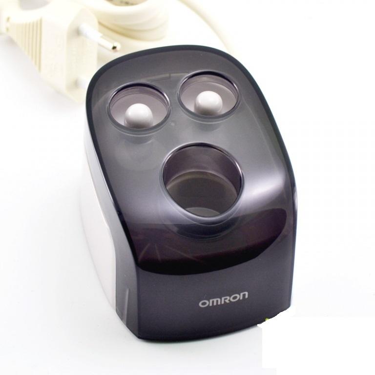 Обзор зубных щеток электрических