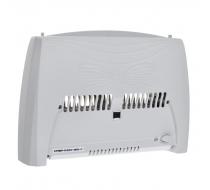 Ионизатор-очиститель воздуха Супер Плюс ЭКО-С