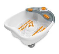 Массажная ванна для ног Medisana WBW